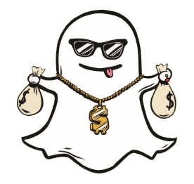 Snapchat Hack - Hack and Spy on any Snapchat account instantly with